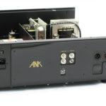 Product_DAC_4-1_3_2000x1500