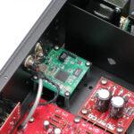 Product_DAC_4-1_5_2000x1500
