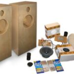 285_Speakers-03-complete-412px