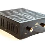Product_EL84_L1-3_2000x1500