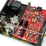Product_EL84_prOTOtype-2_2000x1500