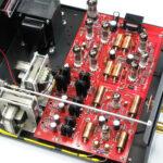 Product_EL84_prOTOtype-3_2000x1500