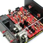 Product_EL84_prOTOtype-4_2000x1500