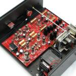 Product_EL84_prOTOtype-5_2000x1500