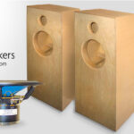 new-prod-slide-Speakers