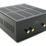 HP-Signpost-Misc_710x480