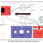 Kit 1 Wiring Graphicsvoct2020