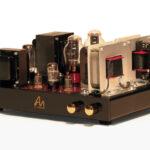 Product_300B_Kit1-1-2000×1500