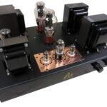 Product_300B_Kit1-2-2000×1500