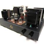 Product_300B_Kit1-3-2000×1500