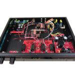 Product_300B_Kit1-4-2000×1500