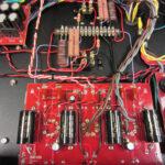 Product_300B_Kit1-6-2000×1500