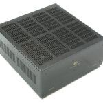 Product_300B_Mentor_PowerAmp-1_2000x1500