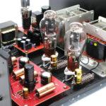 Product_300B_Mentor_PowerAmp-2_2000x1500