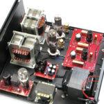 Product_300B_Mentor_PowerAmp-3_2000x1500