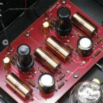 Product_300B_Mentor_PowerAmp-4_2000x1500