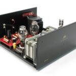 Product_300B_Mentor_PowerAmp-5_2000x1500