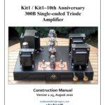 kit1-10cover