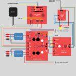 EL34i Interwiring