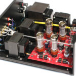 Product_EL34_Stereo-Amp-2B-2000×1500