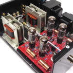 Product_EL34_Stereo-Amp-4-2000×1500