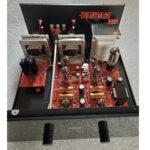 Product_EL84_New_Integrated_2_-2000×1500