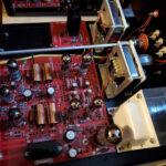Product_EL84_New_Integrated_3_-2000×1500