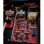 Product_EL84_New_Integrated_4_-2000×1500