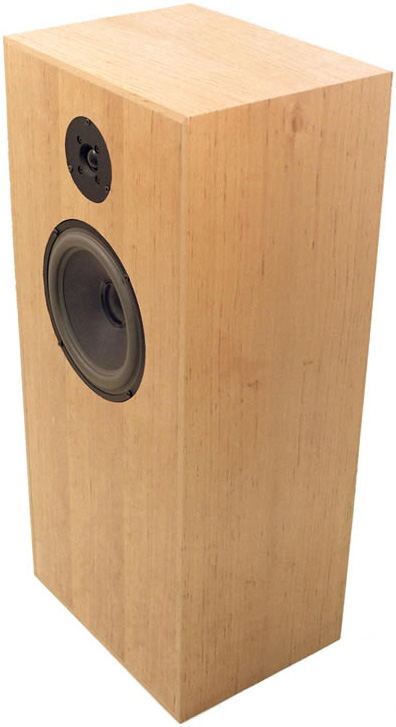 7 - Speaker Kits