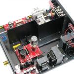 Product_Pre-Amp_L4_5-2000×1500