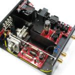 Product_Pre-Amp_L4_7-2000×1500