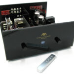 Product_Pre-Amp_Mentor_L5_1-2000×1500