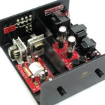 Product_Pre-Amp_Mentor_L5_10-2000×1500