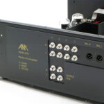 Product_Pre-Amp_Mentor_L5_5-2000×1500