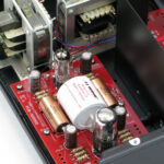 Product_Pre-Amp_Mentor_L5_9-2000×1500