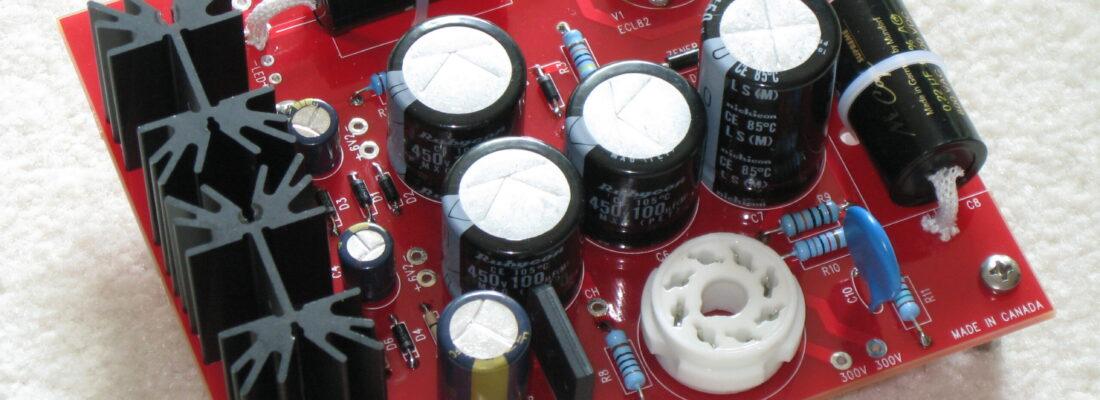 Audio Note M-2 Power (3)